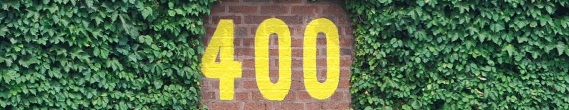 cropped-cropped-cropped-cropped-wrigley-field-ivy-4001.jpg