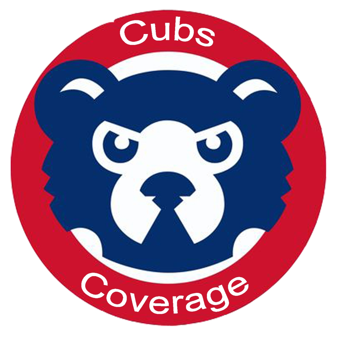 cubs-coverage-copy