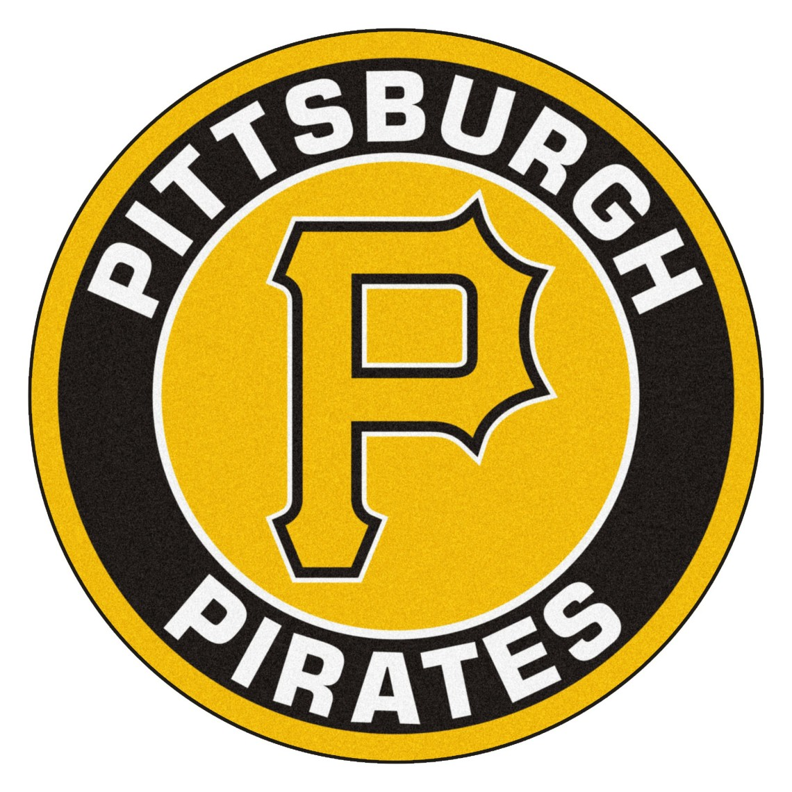 pittsburgh-pirates-mlb-baseball-round-area-rug