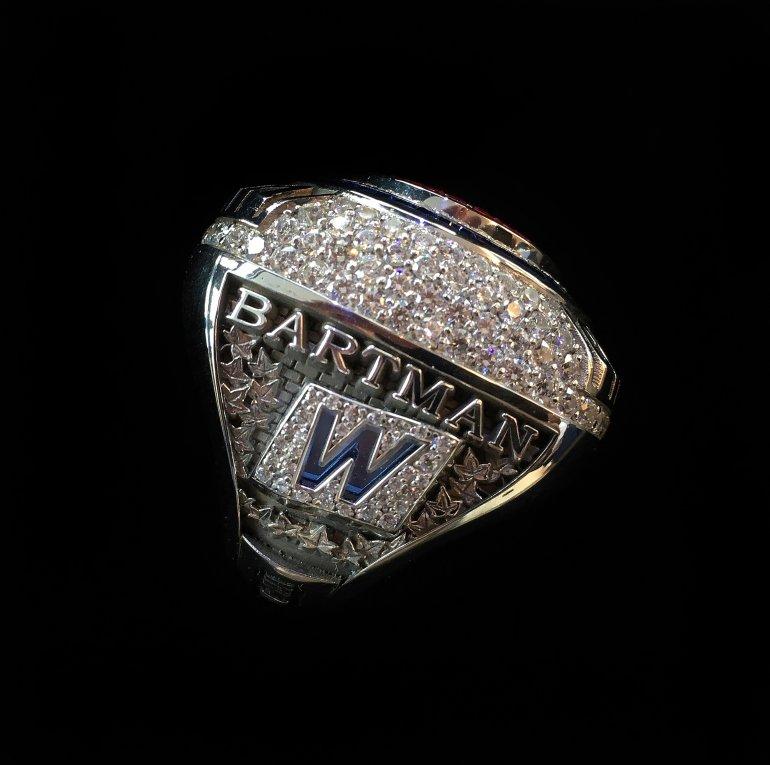 bartman ring